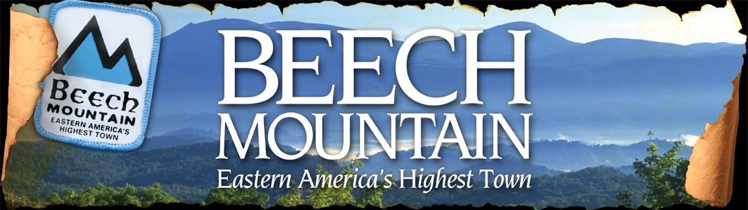 Bullwinkels Beech Mountain